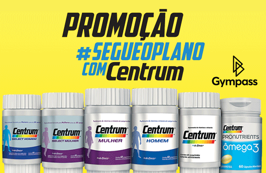 PROMOCAO-CENTRUM-GYMPASS