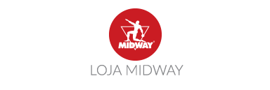 MIDWAY - LOJA MIDWAY